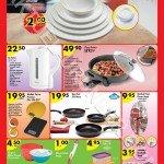 A101-5-Şubat-2015-Aktüel-Ürünler-Kataloğu-mutfak-3