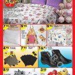 A101-5-Şubat-2015-Aktüel-Ürünler-Kataloğu-ortu-4