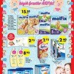 A101-5-Şubat-2015-Aktüel-Ürünler-Kataloğu-sf-9