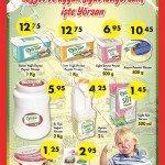 A101-5-Şubat-2015-Aktüel-Ürünler-Kataloğu-yorsan-6