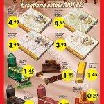 A101-12-Şubat-2015-Aktüel-Ürünler-Katalogu-cikolata-9