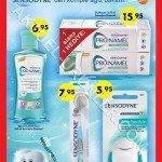 A101-12-Şubat-2015-Aktüel-Ürünler-Katalogu-dis-saglik-7