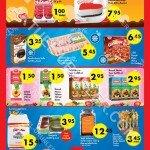 A101-12-Şubat-2015-Aktüel-Ürünler-Katalogu-gida-6