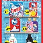 A101-12-Şubat-2015-Aktüel-Ürünler-Katalogu-henkel-8