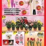 A101-12-Şubat-2015-Aktüel-Ürünler-Katalogu-makyaj-5