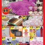 A101-12-Şubat-2015-Aktüel-Ürünler-Katalogu-nevresim-3