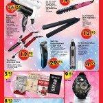 A101-12-Şubat-2015-Aktüel-Ürünler-Katalogu-sac-makine-4