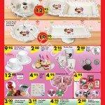 A101-12-Şubat-2015-Aktüel-Ürünler-Katalogu-saklama-kabi-2