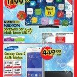 A101-12-Şubat-2015-Aktüel-Ürünler-Katalogu-samsung-tv-1