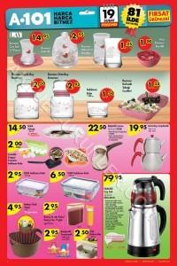A101-19-Şubat-2015-Aktüel-Ürünler-Katalogu-cay-seti-3