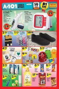 A101-19-Şubat-2015-Aktüel-Ürünler-Katalogu-saglik-4