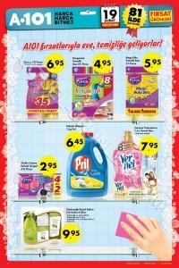 A101-19-Şubat-2015-Aktüel-Ürünler-Katalogu-temizlik-6