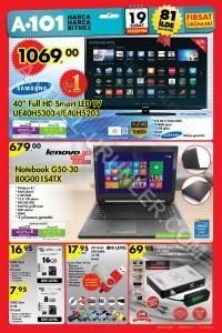 A101-19-Şubat-2015-Aktüel-Ürünler-Katalogu-tv-laptop-1