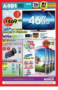 A101-26-Şubat-2015-Aktüel-Ürünler-Kataloğu-Samsung-1