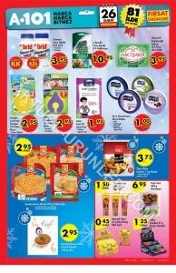 A101-26-Şubat-2015-Aktüel-Ürünler-Kataloğu-temizlik-4
