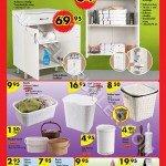 A101-5-Mart-2015-Aktüel-Ürünler-Kataloğu-dolaplar-3
