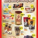 A101-5-Mart-2015-Aktüel-Ürünler-Kataloğu-kahve-6