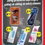 A101-5-Mart-2015-Aktüel-Ürünler-Kataloğu-tıraş-8