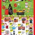 A101-19-Mart-2015-Aktüel-Ürünleri-Katalogu-Bahçe-3