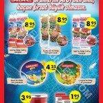 A101-19-Mart-2015-Aktüel-Ürünleri-Katalogu-Dardanel-9