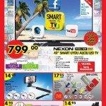 A101-19-Mart-2015-Aktüel-Ürünleri-Katalogu-XL-TV-Selfie-1
