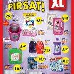 A101-19-Mart-2015-Aktüel-Ürünleri-Katalogu-XL-büyük-8