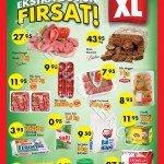 A101-19-Mart-2015-Aktüel-Ürünleri-Katalogu-XL-fırsat-7