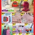A101-2-Nisan-2015-Aktüel-Ürünler-Kataloğu-Duzen-3