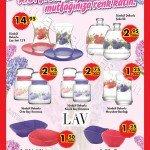 A101-2-Nisan-2015-Aktüel-Ürünler-Kataloğu-LAV-4