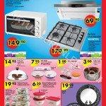 A101-2-Nisan-2015-Aktüel-Ürünler-Kataloğu-Mutfak-Elektronik-2