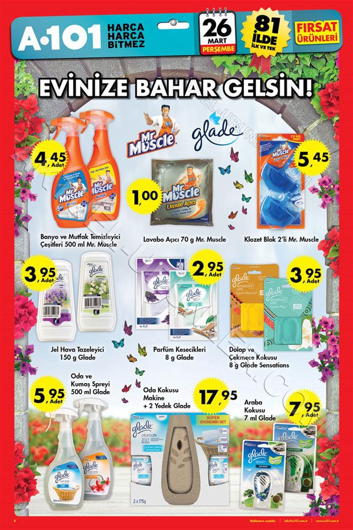 A101-26-Mart-2015-Aktüel-Ürünler-Kataloğu-Glade-koku-7