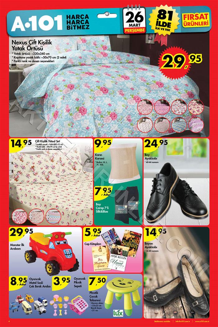 A101-26-Mart-2015-Aktüel-Ürünler-Kataloğu-nevresim-4