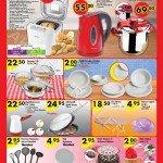 A101-26-Mart-2015-Aktüel-Ürünler-Kataloğu-super-2