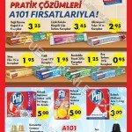 A101-16-Nisan-2015-Aktüel-Ürünler-Kataloğu-B-Poseti-8