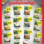 A101-16-Nisan-2015-Aktüel-Ürünler-Kataloğu-Baharat-6