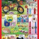 A101-16-Nisan-2015-Aktüel-Ürünler-Kataloğu-Bisiklet-2
