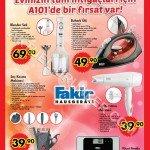 A101-16-Nisan-2015-Aktüel-Ürünler-Kataloğu-Fakir-3