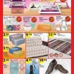 A101-16-Nisan-2015-Aktüel-Ürünler-Kataloğu-Saklama-4
