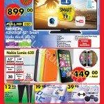 A101-16-Nisan-2015-Aktüel-Ürünler-Kataloğu-TV-Nokia-1