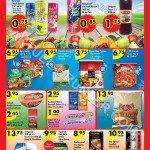 A101-16-Nisan-2015-Aktüel-Ürünler-Kataloğu-icecek-5