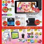 A101-23-Nisan-2015-Aktüel-Ürünler-Kataloğu-Cocuklar-1