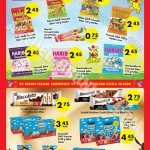 A101-23-Nisan-2015-Aktüel-Ürünler-Kataloğu-Haribo-6