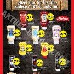 A101-23-Nisan-2015-Aktüel-Ürünler-Kataloğu-Heinz-7