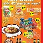 A101-23-Nisan-2015-Aktüel-Ürünler-Kataloğu-Makarna-8