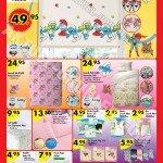 A101-23-Nisan-2015-Aktüel-Ürünler-Kataloğu-Sirinler-3