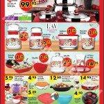 A101-30-Nisan-2015-Aktüel-Ürünler-Katalogu-Çelik-Tencere-2