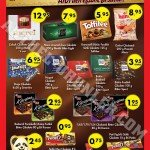 A101-30-Nisan-2015-Aktüel-Ürünler-Katalogu-Çikolata-5