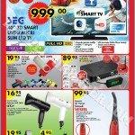 A101-30-Nisan-2015-Aktüel-Ürünler-Katalogu-3D-TV-1