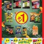 A101-30-Nisan-2015-Aktüel-Ürünler-Katalogu-Bir-Lira-6