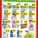 A101-30-Nisan-2015-Aktüel-Ürünler-Katalogu-Diyet-7